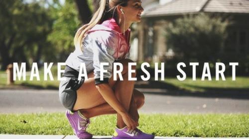 hardlopen-voor-beginners